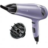 D3711 sušič vlasov REMINGTON 9bc493cefdb