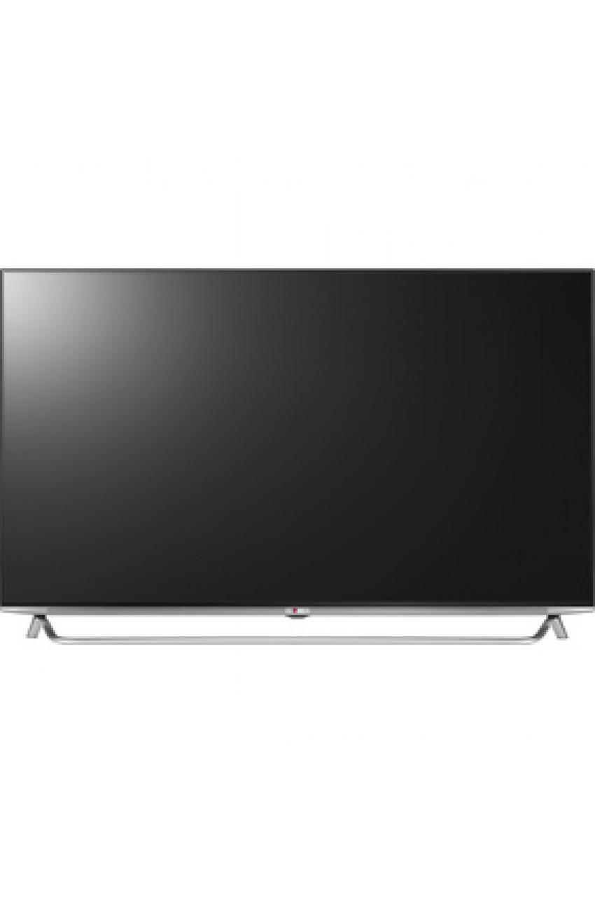 c314da7b6 55UB950V 4K SMART 3D LED TV LG
