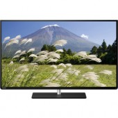 7fd92a5da 39L4333DG LED FULL HD LCD TV TOSHIBA